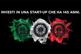 Pirelli, un IPO che ha già un chiaro vincitore (le banche d'affari)
