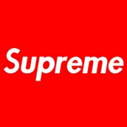 Supreme, un unicorno il cui mercato secondario vale quasi quanto il mercato principale