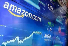Amazon Key può essere potenzialmente disruptive nell'ambito del delivery service