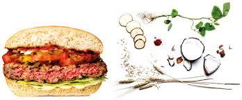 Le startup USA (ma anche i giganti del food) stanno attrezzandosi ad affrontare un mondo senza carne