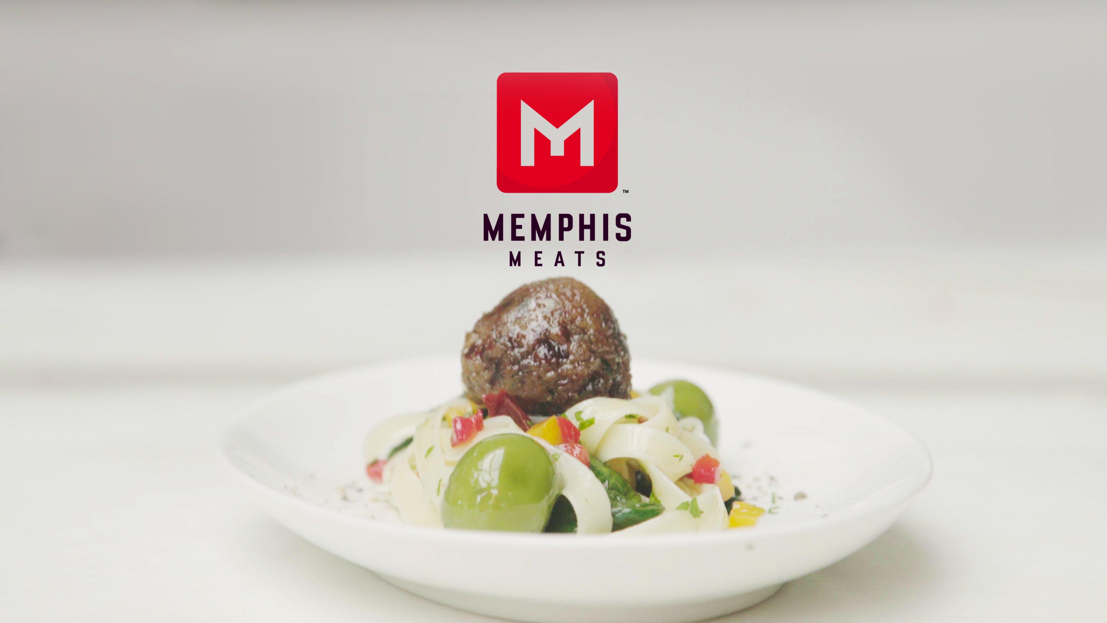 Memphis Meat sviluppa la carne sintetica in laboratorio