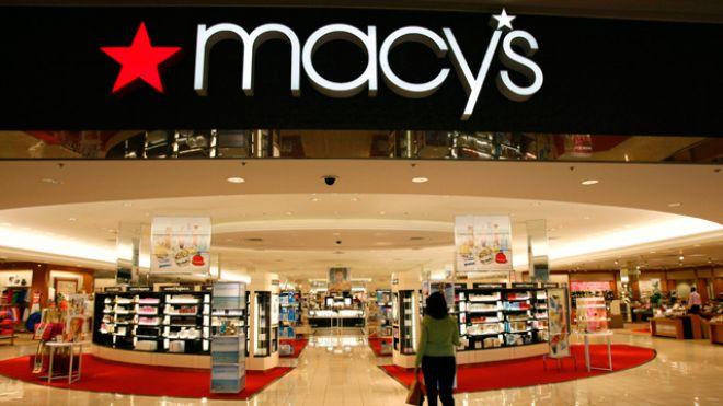 Forte upside per il titolo MAcy's in Dicembre all'interno del portafoglio di BullsandBears