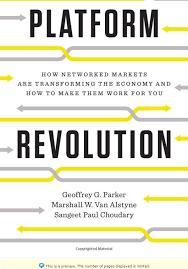Il multi sided platform business model rappresenta il presente e ancor più il futuro di molte società che cercano, con questo innovativo modello di business, di distruggere il mercato cui si rivolgono per dominarlo
