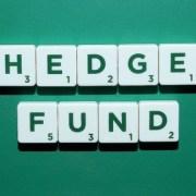 In questa infografica cewrcheremo di capire cos'è e come funziona un hedge fund, la tipologia di fondo di investimento più temuta a livello mondiale per la capacità di spostare enormi masse di denaro, anche per scommettere al ribasso contro importanti asset class, anche istituzionali