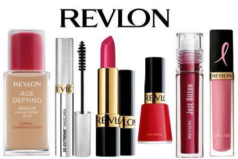 Revlon è la top performer del portafoglio di BullsandBears