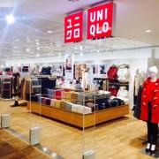 Uniqlo è uno dei retailer dell'abbigliamento leader mondiali