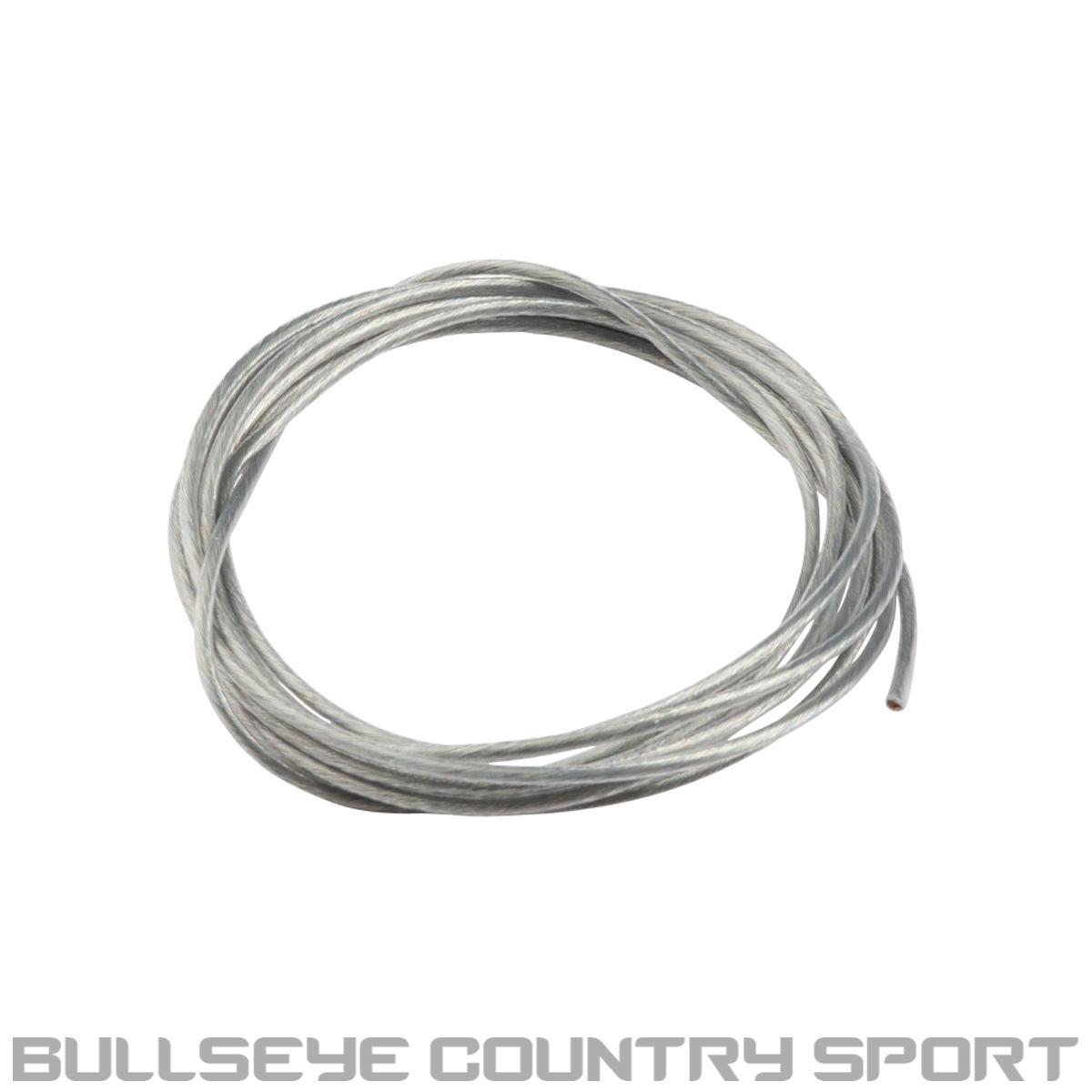 Ultimate Airsoft Silver Plated Wire 2 Meters
