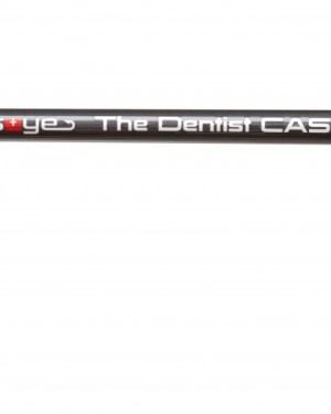 Dentist Cast 255