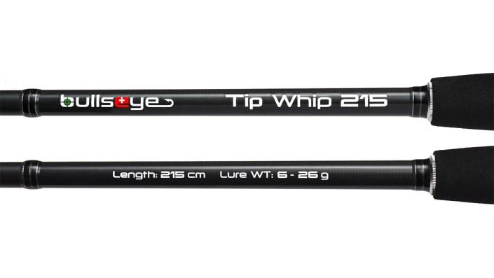 Tip-Whip-215