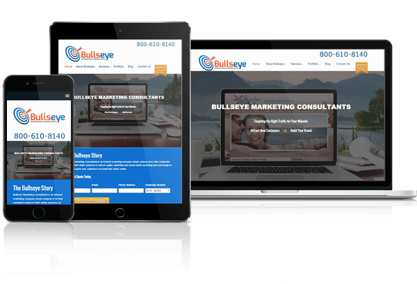 Web Design Fort Lauderdale