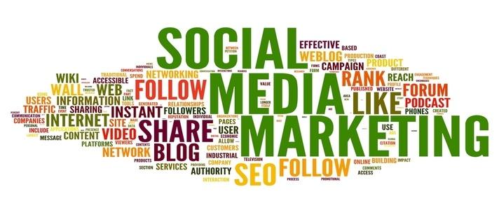 social media marketing-jupiter