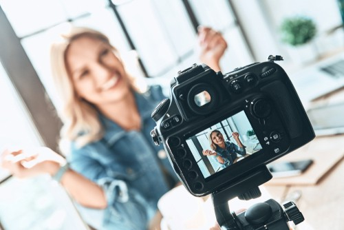 Could A Social Media Influencer Offer a Boost For Your Business?