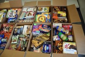 RF_Food2