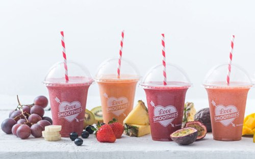 love-smoothies-3_3373988b