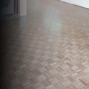 img speciality flooring