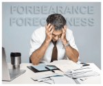 Workplace Bullying Inspiration: Forbearance and Forgiveness