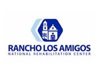 Rancho Los Amigo National Rehabilitation Center