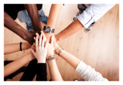 Workplace Bullying Policy: Creating Buy In