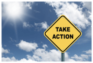 Workplace Bullying Policy: Taking Action for Top Results