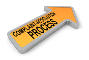 Workplace Bullying Policy: Complaint-Resolution Process