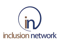 Inclusion Network