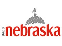 Nebraska State Government