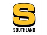 Southland Transportation, Calgary Alberta