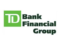 TD Financial Group, Central Canada Region