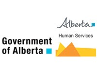 Government of Alberta Human Services