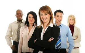 The Politics of Workplace Bullying: Creating Civility & Accountability