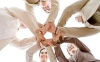 The Behavioral Economics of Building Trust