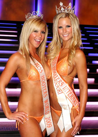 miss nudist pageant