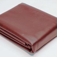 Montreal Sectional Sofa In Slate Memory Foam Sleeper Topper Table De Billard Pinnacle Deux Tons Noire Et Acajou