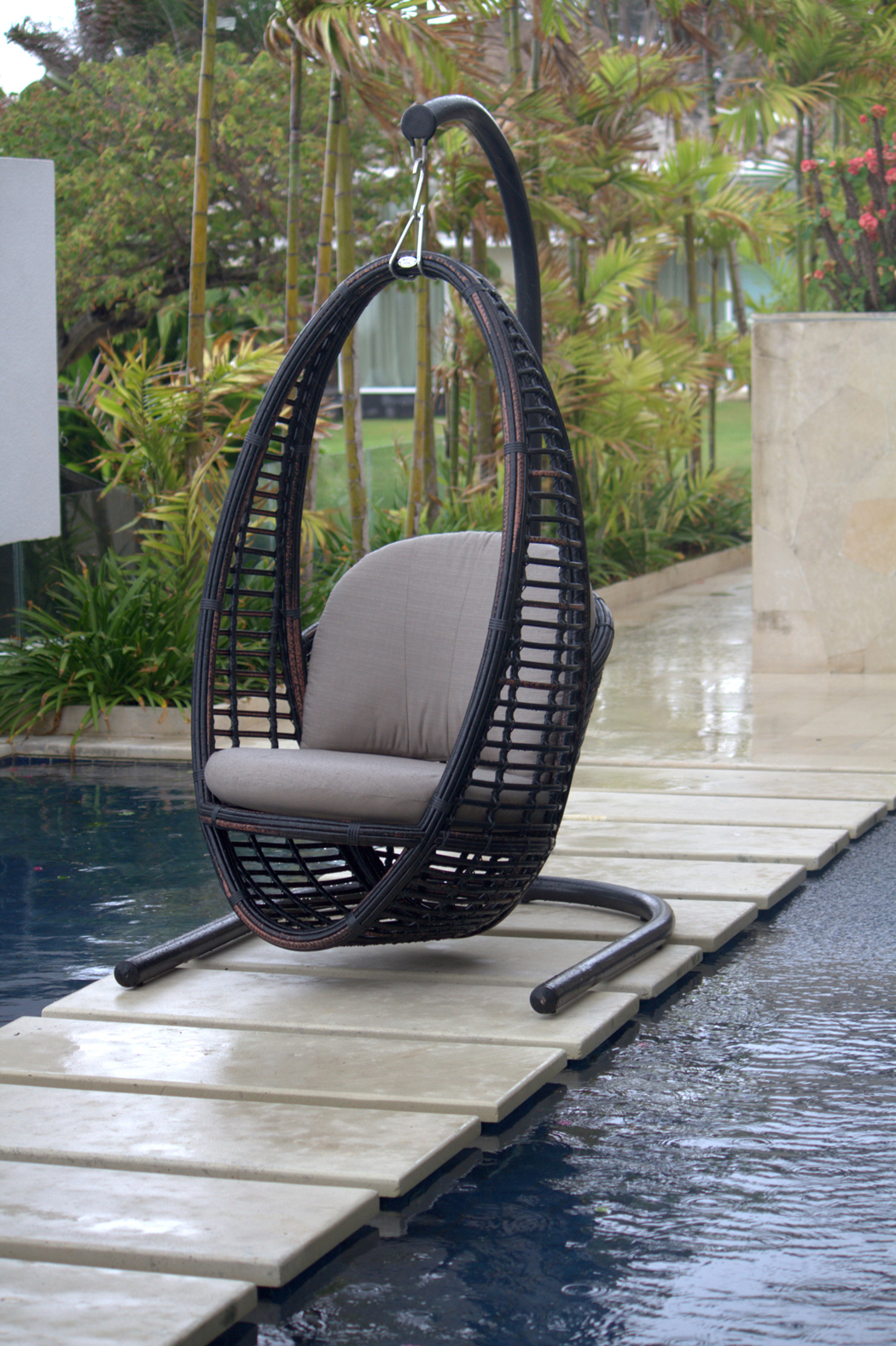 You Might Like These Other Outdoor Furniture Models