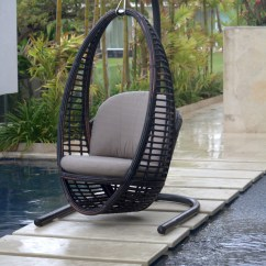 Hanging Lounge Chair Canada Colorful Wooden Kitchen Chairs You Might Like These Other Outdoor Furniture Models