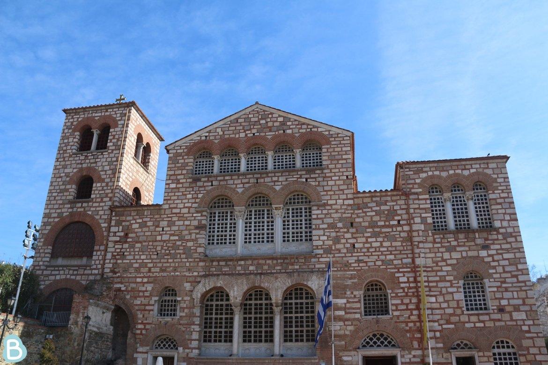 aya_dimitri_kilisesi