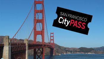 San_Francisco_CityPass