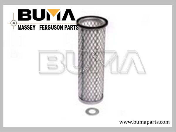 1886638M91 Inner Air Filter For Massey Ferguson