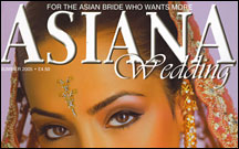 about-mast-asiana-wedding
