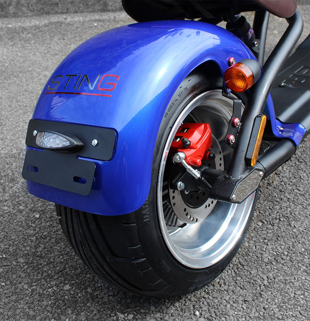 Sting-blue-rear-wheel