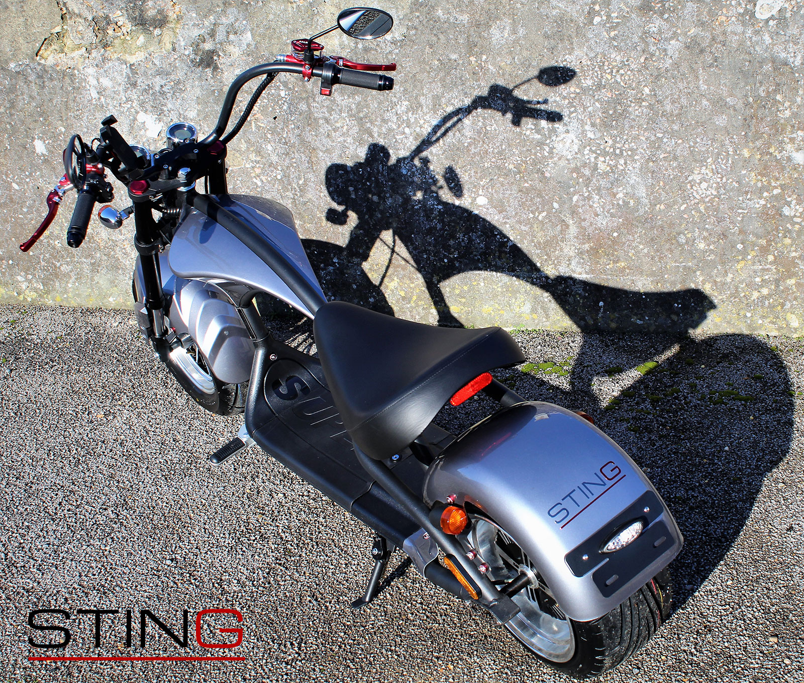 Sting-Gunmetal-Rear-Persp