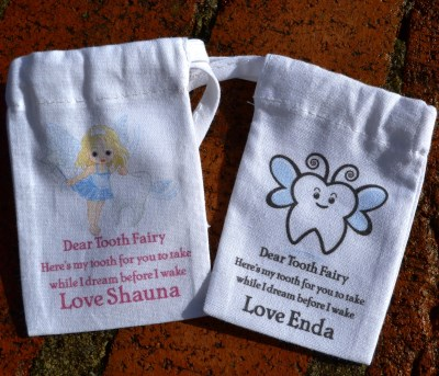 New Baby Personalised Gifts Baby Gift Ideas