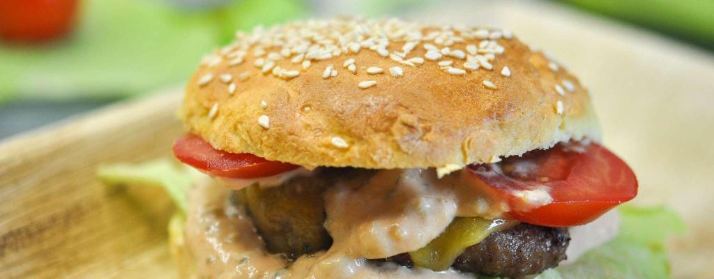 Weltbeste-Burger-Buns-ketogen