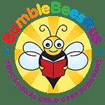 BumbleBeesRus