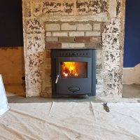 Fire & Fireplace Installation, Maintenance and Repair ...