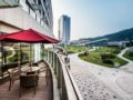 Chongqing China Hotels Please Look For It Hotel
