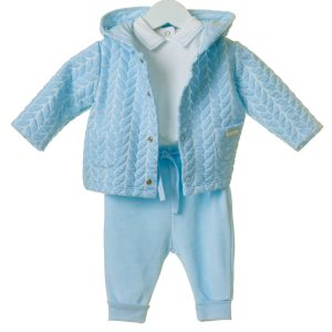 baby boys suits sets