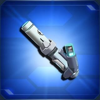 デメリット値-10%Demerits - 10%(Craft Booster)
