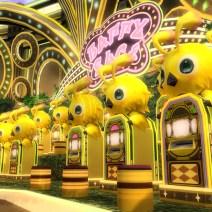 PSO2 Casino 2