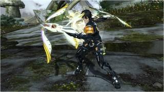 11 star weapon